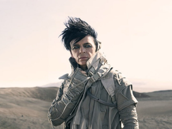 gary-numan-2017-tour-dates-savage