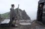 I Am 'The Last Jedi': A FilmReview