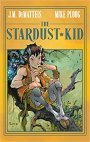 "Believe In The Magic Of ""The Stardust Kid"" On The Wednesday Run"
