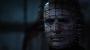 Trailer Time – 'Hellraiser: Judgement'
