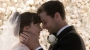 'Fifty Shades Freed' Debuts on Top of the Box Office