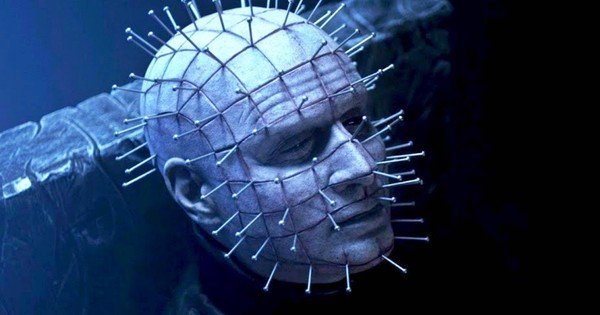 Hellraiser-Judgment-Trailer.jpg